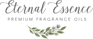 Eternal Essence Oils Logo